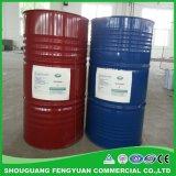 Polyurea puissant utilisé pour des matériaux de toiture