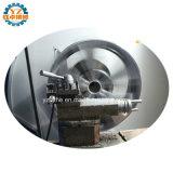 합금 바퀴 변죽 수선 기계 바퀴 지상 닦는 선반