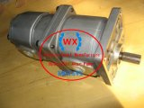 Япония импорта техники Komatsu D475A-6c бульдозер насос: 704-72-34100 деталей. OEM Komatsu гидравлический шестеренчатый насос: 704-72-44000 бульдозер детали