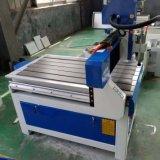 Qualität Mini-CNC-Fräser 6090 CNC-Maschinen-Preis-Großverkauf