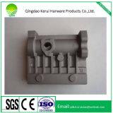 Moulage en aluminium/ alliage en aluminium moulé sous pression pour le noyau du stator