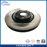 China productos/proveedores. Auto Parts del rotor del disco de freno coche Toyota