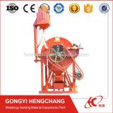 Alto concentratore della centrifuga del minerale metallifero del tungsteno/cavo/stagno di tasso di ripristino