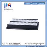 최고 가격 자동 공기 정화 장치 17801-64040/자동 필터 17801-64040