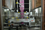 9000bph Shrink Sleeve Labeling Machine