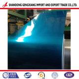 PPGL Stahlring mit Ral Farbe von der Fabrik für Baumaterial