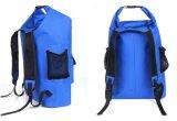 Sport imprägniert trockenen wandernden Rucksack für im Freien (MC4047)