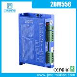 CNC Plasma Cutting MachineのためのJmc 2dm556 DIGITAL Hybrid Stepper Motor Drive 24~60VDC/5.6A
