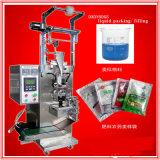 Автоматическая жидкостная машина завалки для Pesicide и уксуса