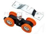 Beste Betrouwbare Rol R8069 voor de Deur & het Venster van het Aluminium