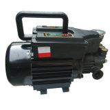 Alimentation d'usine 1,5KW 1-6MPa nettoyeur haute pression électrique