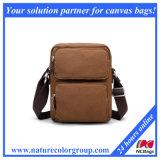 Lazer Sport Travel Messenger Bag Single Shoulder Bag