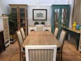 Cabinet Antique Furniture 아름다운과 Original