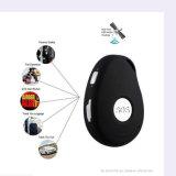 2g GSM водонепроницаемый GPS Tracker с Fall Down сигнализации (EV07)