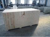 Le panneau a vu que Tableau de machine de découpage d'outil de travail du bois de meubles de Modules ont vu