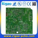 Equipamento de fabricação da placa do PWB feito em China