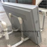 экран LCD вентиляторной системы охлаждения 55inch напольной установленный стеной