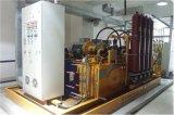 Hydraulikanlage-Gerät/Hydraulikanlage für Abfall-Industrie