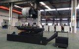 La tecnología de Alemania fresadora CNC (BL-Y850/1050)