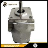 Taiwan Xinhong Hgp-2A-F12R/11R/9R/8R/6R/4R/3R de la pompe hydraulique à engrenages