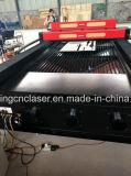 Cortador láser de CO2 de metal y Nonmetals Flc1325A