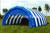 عمل يقاوم عمليّة بيع [بفك] خيمة تصميم منزل لأنّ قطوع ([رك-963])