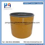 Extensa do filtro de óleo do filtro de automóveis da marca 46544820 JX1008A