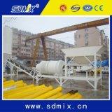 Sx-80 Bauvorhaben-Maschinerie-Gebrauch-Stein-Waschmaschine