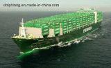 日本への各戸ごとの船便