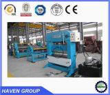 Systempresse der hydraulischen Presse der HP-Serie hydraulische