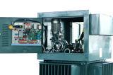 Kewang Spannungs-Leitwerk (AVR), Stromversorgung 100kVA