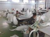 Sacchetti enormi di tonnellata 1000kg/1500kg/2000kg/2500kg pp FIBC del cinese uno con il prezzo di fabbrica sull'alta qualità