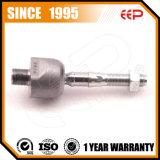 Para rack de automóviles Honda Odyssey Rb1 53010-ESP-003