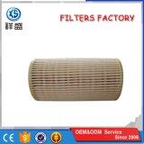 Filter van de Olie van de Levering van de fabriek 1121840425 6511800009 6511800109 6511800309 6511840025