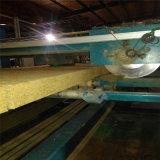 Wärmeisolierung-Material-Schallschutz-Mineralfelsen-Wollen