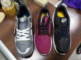 Haut de page/haute qualité pour hommes et femmes Les chaussures de sport, chaussures, des chaussures de course, paires de chaussures de sport, 12000
