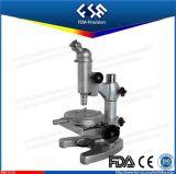 FM-Cl15 установленным монокуляром легко вести Портативный измерительный Микроскоп