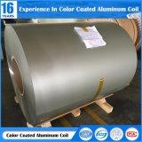 AA3000 AluシリーズのPEによって塗られるアルミニウムコイル