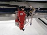 二酸化炭素レーザーのカッターの二酸化炭素の切断および彫版機械