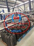Fabriek-Hm400-2. Hm350-2 de Pomp van het Toestel van Hyraulic van de Vrachtwagens van de Stortplaats van KOMATSU Ass'y voor Pomp van het Toestel van de Delen van KOMATSU de Auto: 705-95-01010 delen