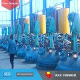 خرسانة مزيج صوديوم سكرات سطح منظّف مصنع إمداد تموين