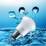 세륨 (BNF-G50-A)를 가진 5W G50 Globe Energy Saving Bulb