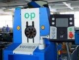 販売NPTの油圧付属品のための油圧ホースの端付属品