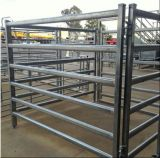 Comitato standard australiano dell'iarda del cavallo del Corral di standard 1.8mx2.1m/comitato del bestiame
