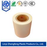 Film adhésif de fonte chaude pour le panneau en aluminium de nid d'abeilles de la fabrication de Shandong