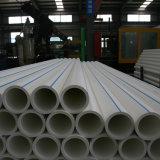 الصين مصنع [ديركتلي سل] [إيس9001] ينعت [ج] أنابيب قائمة ميلان إلى جانب من [بّر] أنابيب