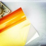 Tipo cobertura reflexiva de 3200 grânulos de vidro da classe de Commerical