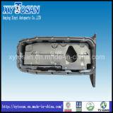 GM Daewoo Opel Corsa (OE# 93335205)를 위한 알루미늄 기름 팬