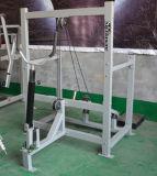 Equipo de la aptitud/máquina de la gimnasia/equipo del martillo (SH35)