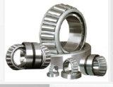 Soem Brands 07087X/07210X 07100/07196 Roller Bearings Taper Roller Bearing